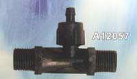 A12057